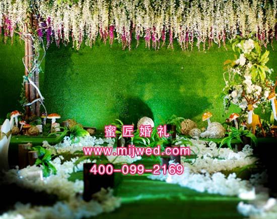 长沙口碑好的婚庆,长沙市婚庆公司