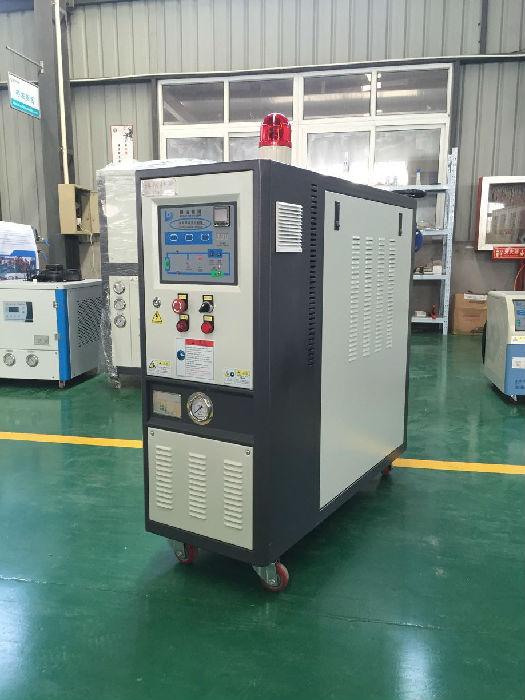 重庆温度控制机价格;