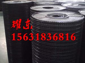 电焊不锈钢网/不锈钢电焊网片厂家/金属焊接网;