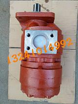吴江打桩机专用液压齿轮泵|济南军工厂专业制造