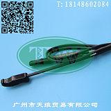 RKC測溫器DP-700