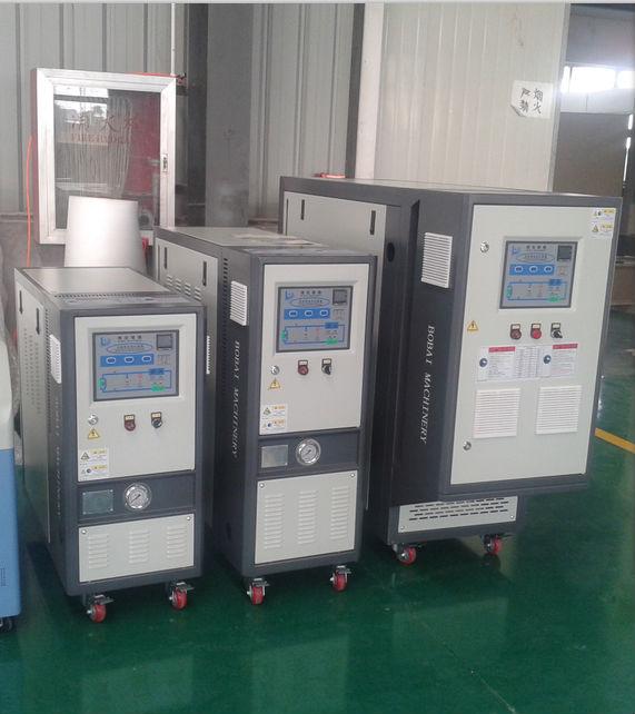三沙温度控制机厂家;
