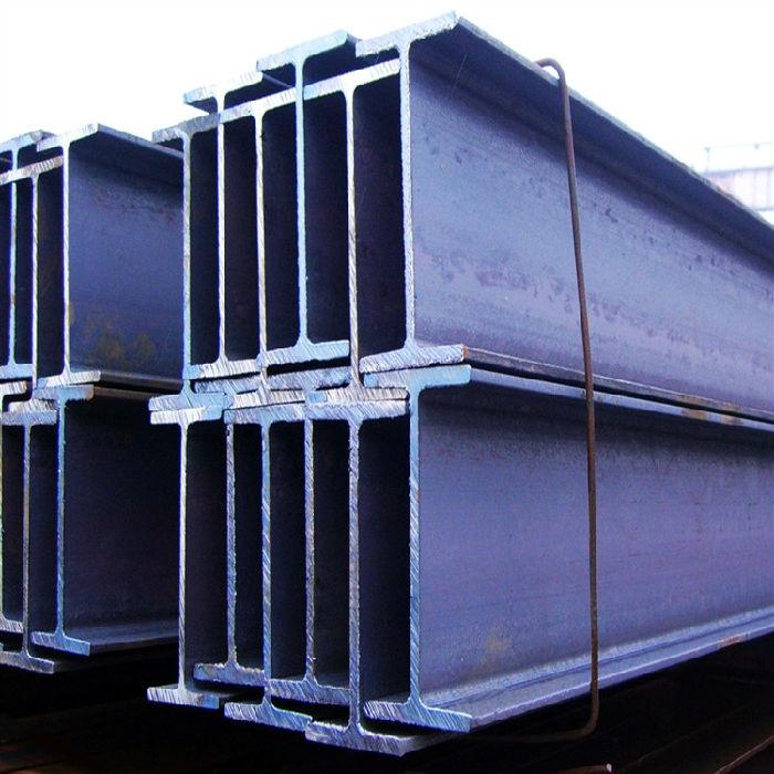 苏州H型钢 Q235BH型钢 H钢梁 ;