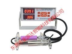 供应IRT-200电池内阻测试仪