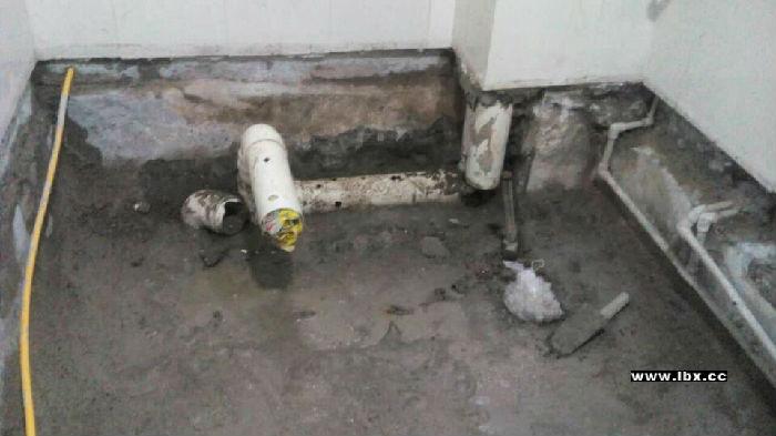 肇庆服务好更专业的补漏师傅,承接各种房屋酒店商场漏水修复工程