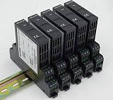 MDSB304E系列熱電阻溫變隔離式安全柵;