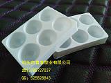 六丸藥托塑料托盤PVC吸塑藥品包裝水針劑口服液片劑托保健品托盒