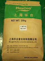 PBT+PET25%矿物填料;