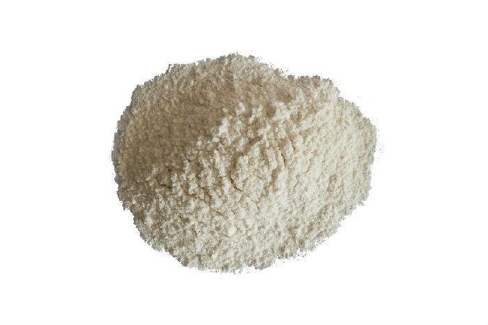 丁二酮肟 镍试剂 CAS:95-45-4 沈阳薪源 厂家直销;