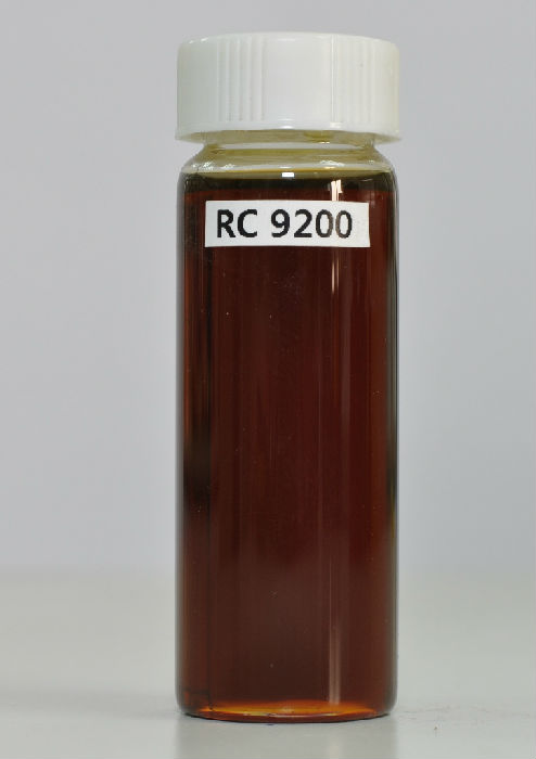 供应德国莱茵液压油添加剂;