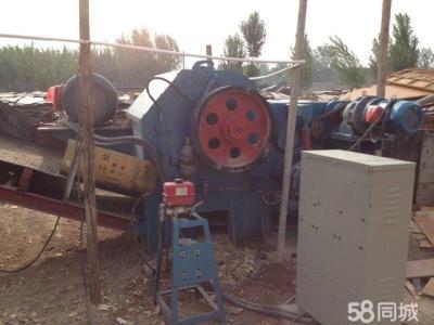 二手矿山机械回收 北京矿山设备回收公司