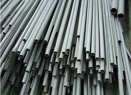 304不锈钢管厂家现货温州久鑫不锈钢;
