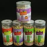 香港品牌:婴幼儿多味蝴蝶面、卡通面、面条、面片、颗粒面全国招商