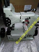 正品GK35-2C缝包机GK35-2C八方牌封口机;