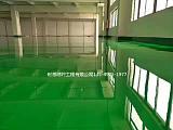 净化无尘车间防静电耐磨聚氨酯环氧树脂砂浆自流平薄涂地坪漆材料及施工