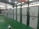 供应高低压成套设备HXGN-15环网柜一进三出固柜柜价格高压充气柜