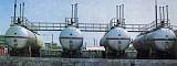 莱州液化气站,莱州钢瓶,;莱州燃气用具;