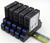 MDSB318E系列脉冲转换隔离式安全栅;
