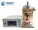 廠家專業生產銷售DV-2042C超聲波金屬點焊機