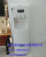 直饮水机租赁 直饮水机多少钱一台 直饮水机怎么租赁
