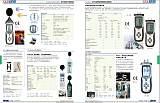 北京盛儀瑞專業生產銷售DT-815噪音計