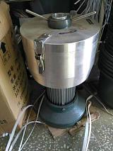 阜新豆腐磨漿機批發零售;