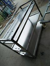 销售:防盗门系列.不锈钢门系列.伸缩门系列.铝合金窗户.;