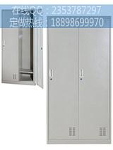江门浴室感应锁储物柜定做厂家