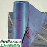 美国进口杜邦呼吸纸防水透气膜隔汽膜0.25mm厚