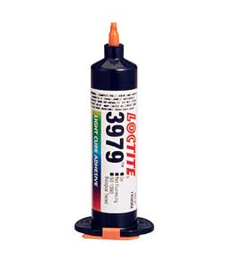 乐泰3979|紫外线胶水|Loctite3979|乐泰胶水|乐泰代理;
