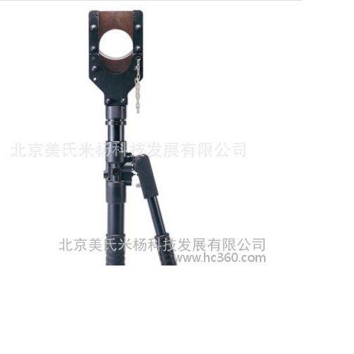 美氏米阳美国KUDOS HYCC-P85手动液压切刀;