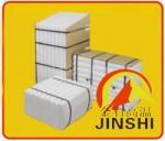 镀锌线保温专用硅酸铝纤维模块,含锆型硅酸铝纤维模块;