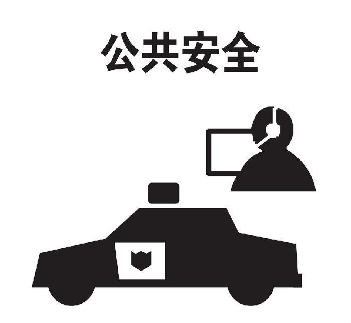 鼓楼区台江区仓山区专业维修摩托罗拉对讲机GP3688;