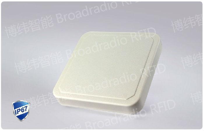 rfid超高频天线标签rfid天线;