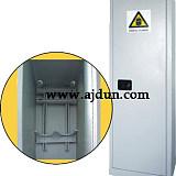 气瓶柜 气瓶储存柜 有毒气体气瓶柜 高压气瓶储存柜 气瓶安全柜;