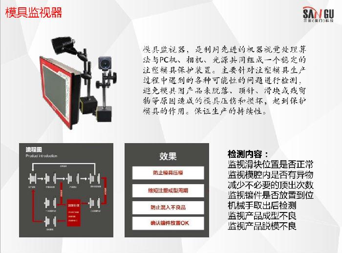 模具监视器,广东模具监视器,深圳模具监视器,东莞模具监视器;