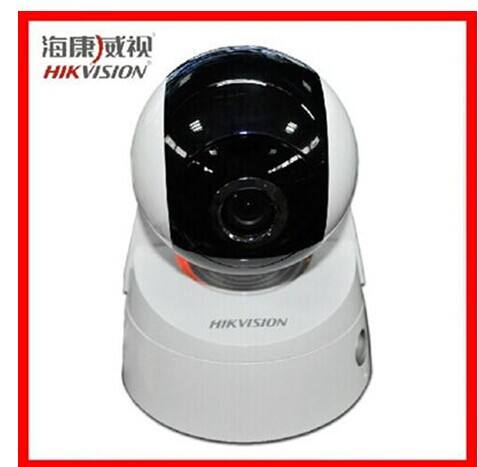 智能无线看家护店监控摄像机;