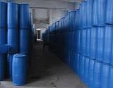 甲基丙烯酸芐基酯 2495-37-6
