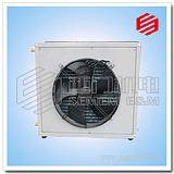 长沙SEMEM_8TS水热暖风机节能环保;