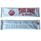 价格实惠的柔软的单片式湿巾