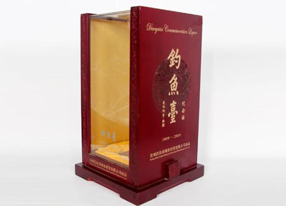 成都酒盒激光打字加工 成都酒盒激光雕刻加工