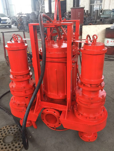 供应环保工程潜水泥沙泵、水电工程抽沙泵