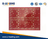 led pcb板印刷电路板;