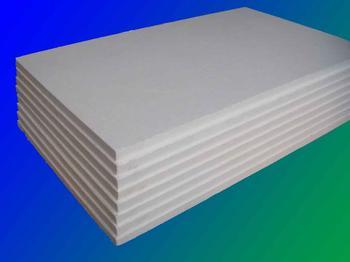 供应国标2024超厚铝板、广州2A12-T4铝板;