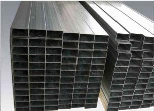 6082-T651铝方管供应;