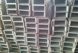 2017-T4铝型材规格供应;