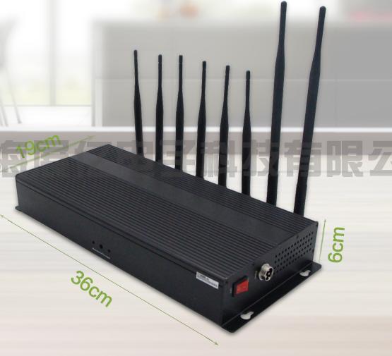 上海手机信号屏蔽器-ZY-001-ESB2;