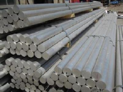 6082-T6铝棒材质成分;