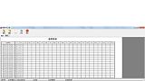 供应热均匀分布温度验证仪;