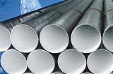防腐钢管厂家 8710防腐钢管 环氧煤沥青防腐厂 3PE防腐钢管厂;